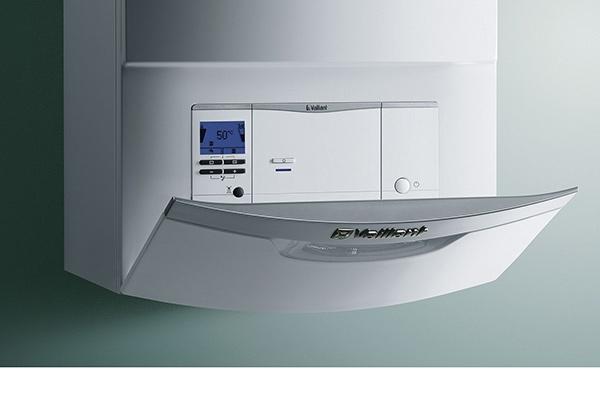 VAILLANT ecoTEC VMW ES 246/5-5