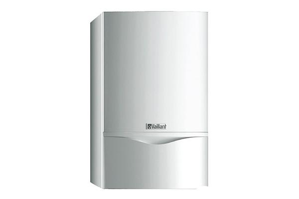 VAILLANT turboTEC exclusiv VMW ES 255/4-7 bajo NOx