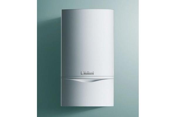 VAILLANT turboTEC plus Bajo Nox VMW ES 21/245/4-5